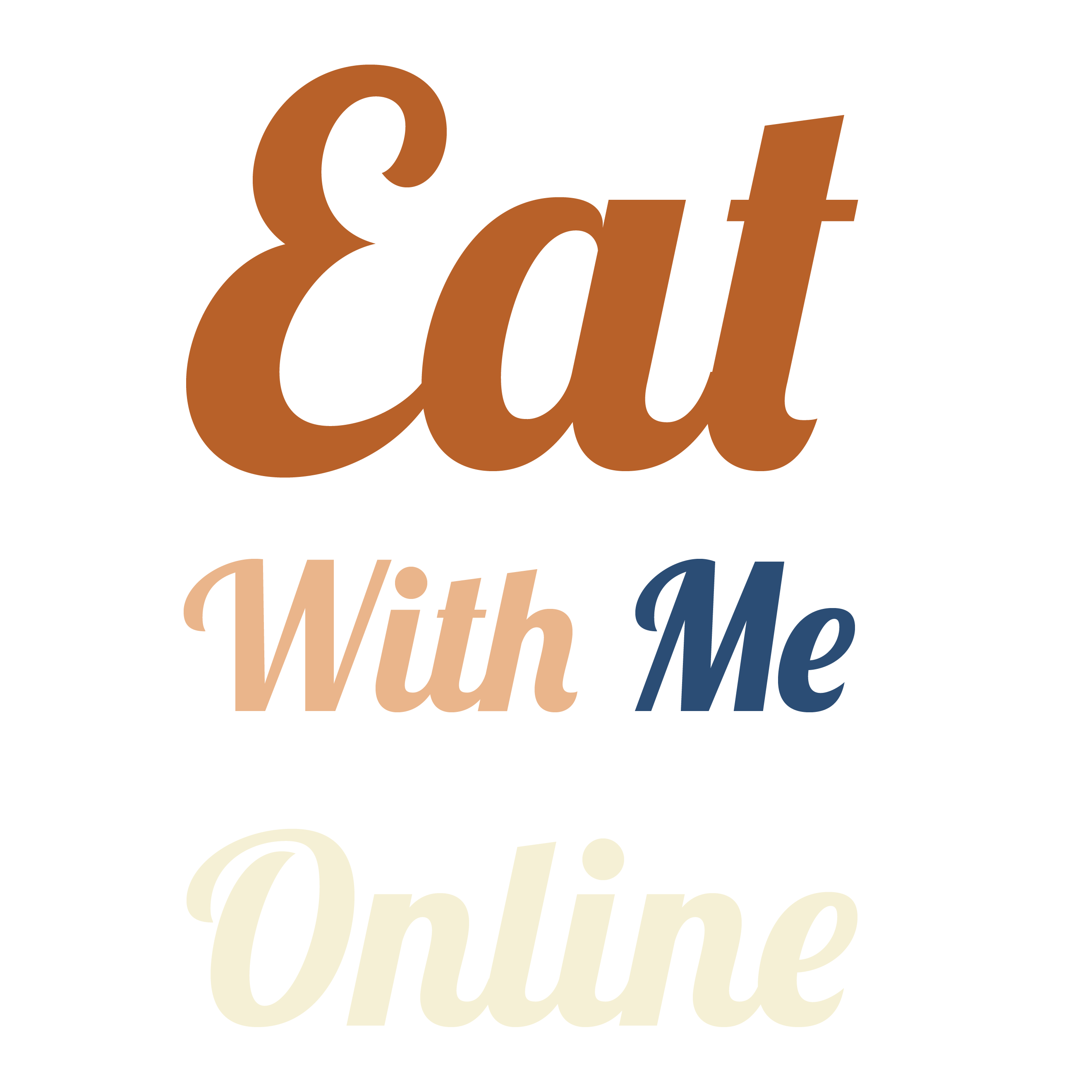 EatWithMe.Online